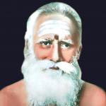 Eswarapatar